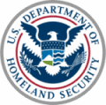 DHS S&T Directorate Report on Alerting Tactics Includes AWARN as a Promising Future Alerting Technology.