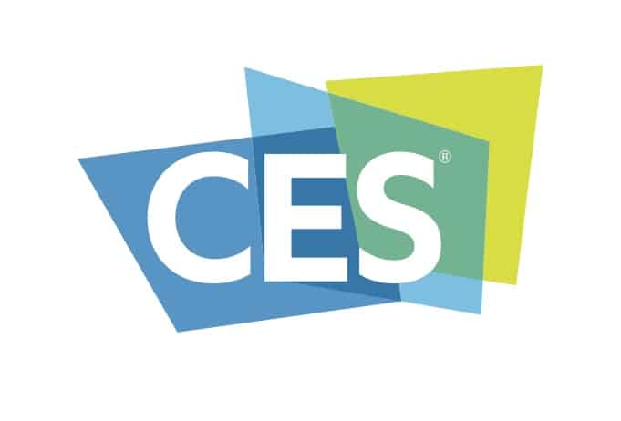 CES 2020: AWARN Alliance Executive Director John Lawson joins a panel of experts discussing  Tech's Support in Natural Disaster Recovery